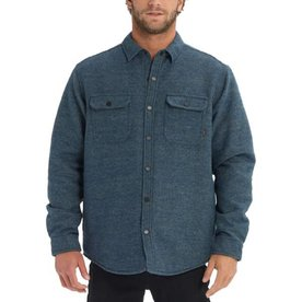 Burton Burton Men's Flannel