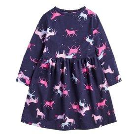 Joules Joules Alina Dress