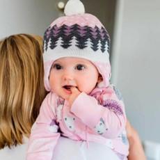 Reima Reima Baby Nietos Hat