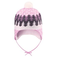 Reima Reima Baby Nietos Hat - Size: 3-6 Months