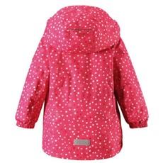 Reima Reima Girls Ohra Winter Jacket