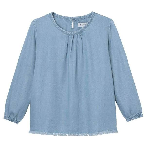 dl1961 dl1961 Girls Remi Top