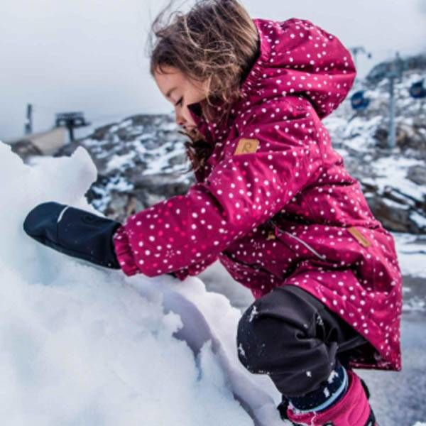 Reima Reima Femund Winter Jacket