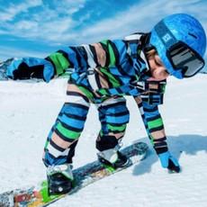 Reima Reima Winter Reach One Piece Snowsuit