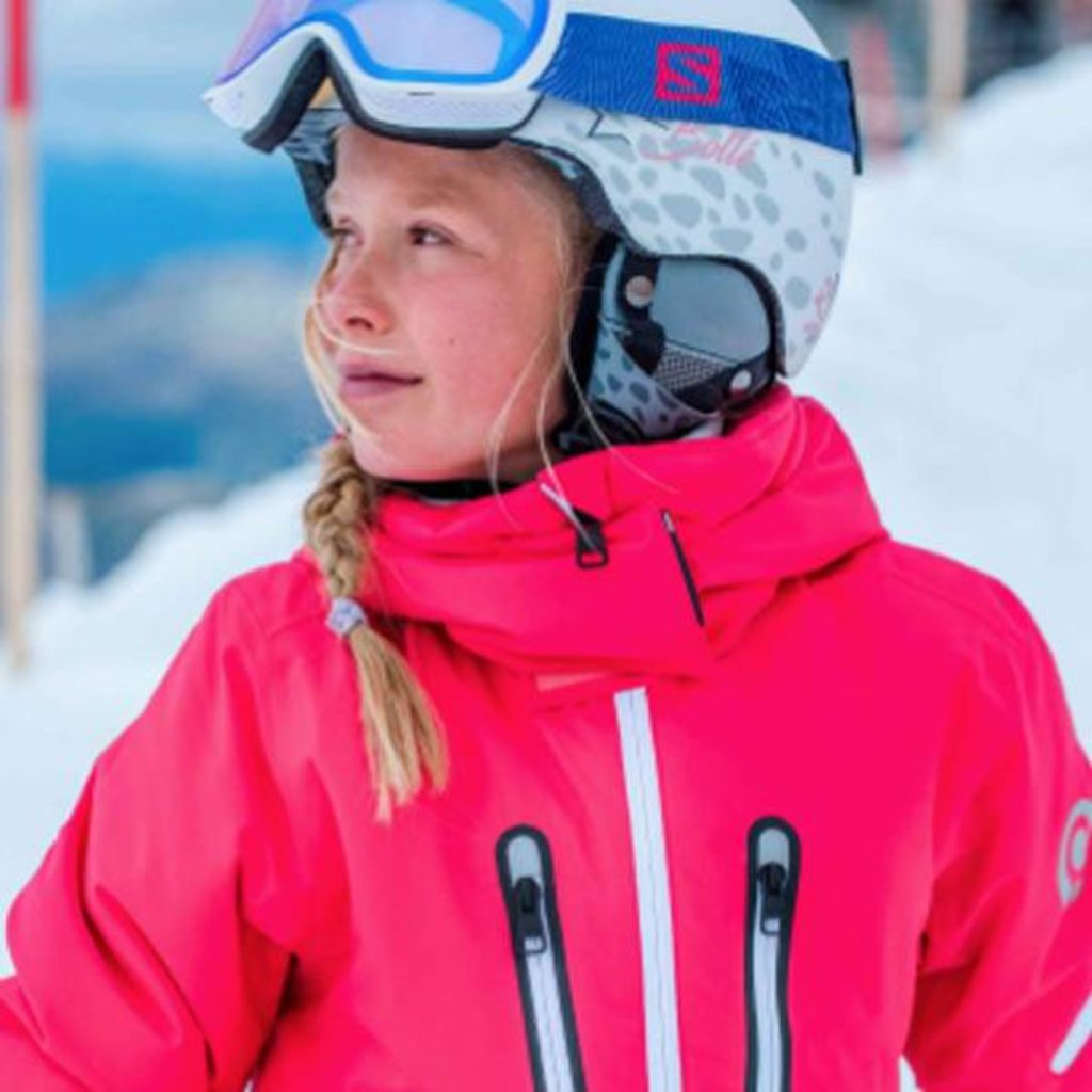 Reima Reima Winter Tromvik Jacket
