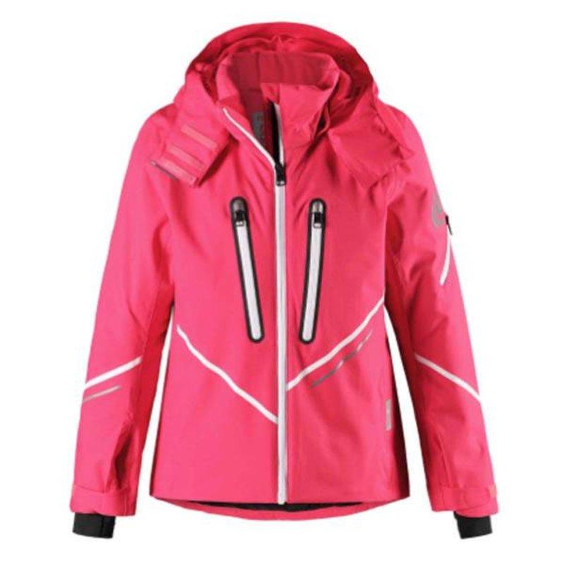 Reima Reima Girls Tromvik Jacket