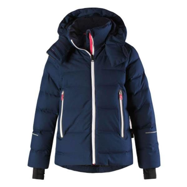 Reima Reima Winter Waken Jacket
