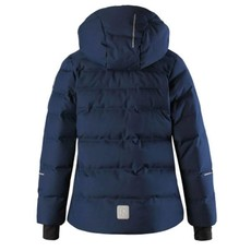 Reima Reima Winter Waken Jacket