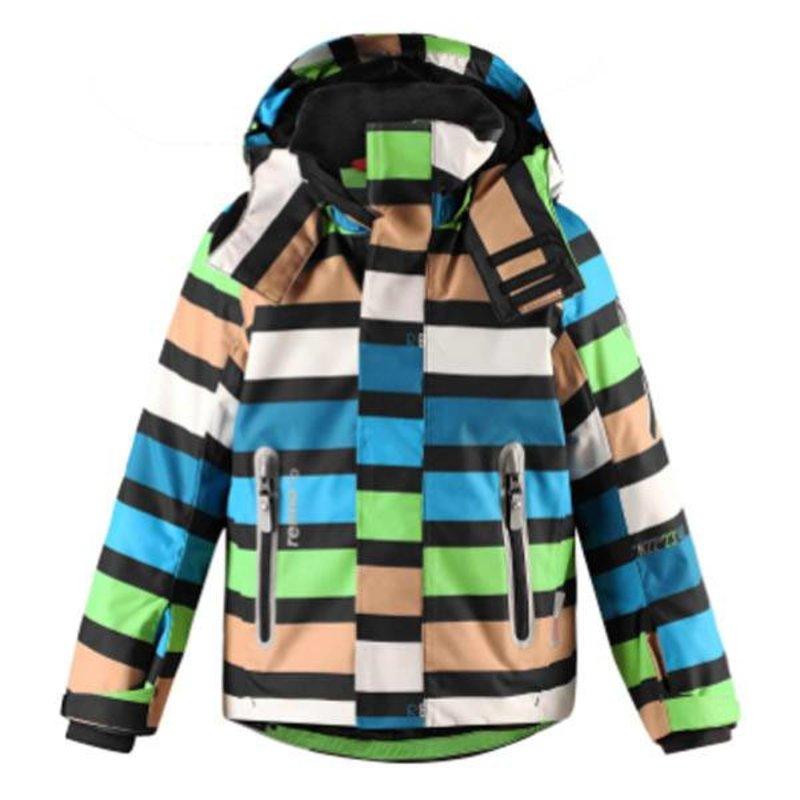 Reima Reima Boys Regor Jacket