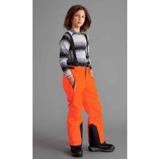 Reima Reima Winter Wingon Pants