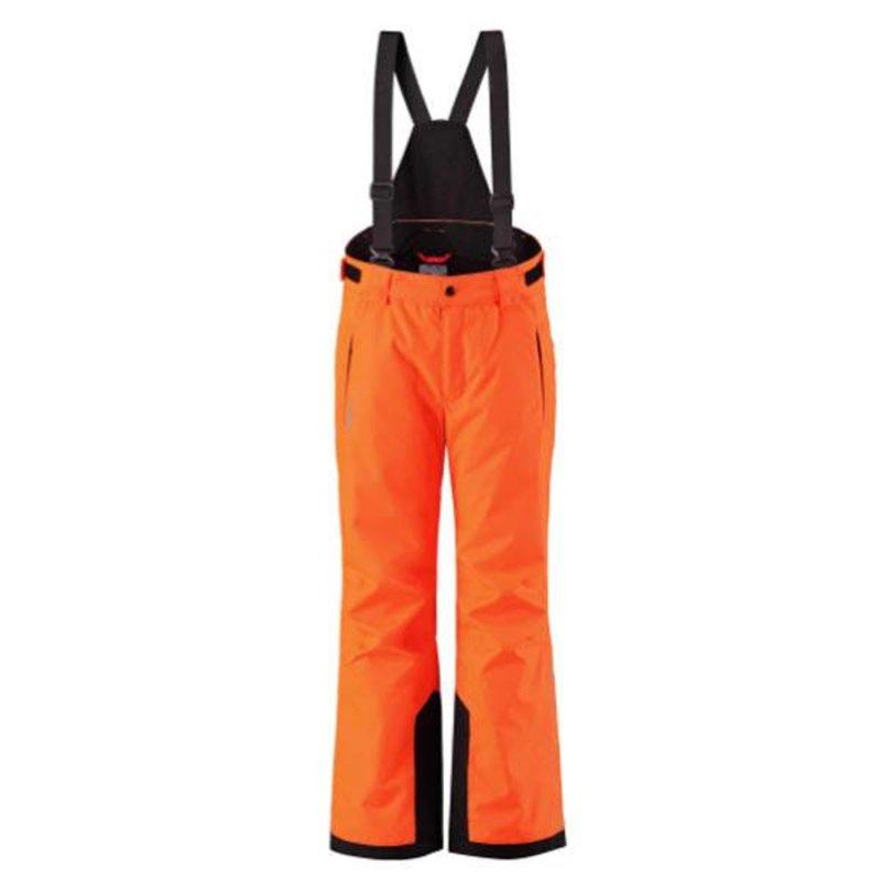 Reima Reima Junior Wingon Pants
