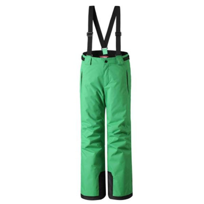 Reima Reima Junior Takeoff Pants