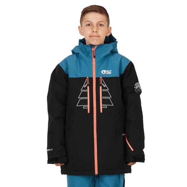 Picture Picture Boys Proden Jacket