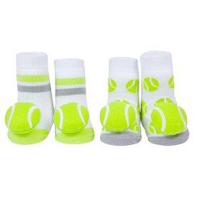 Waddle Waddle Tennis Socks