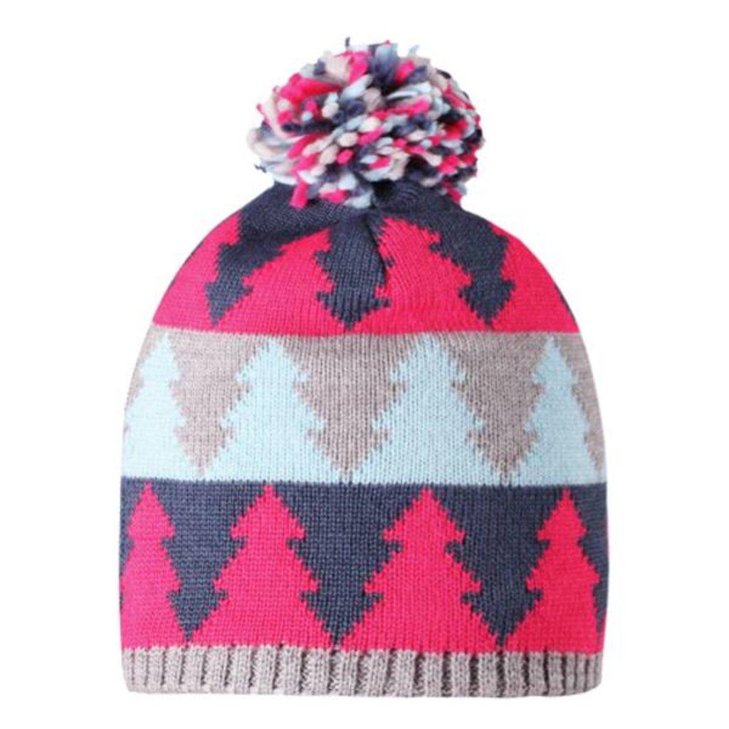 Reima Reima Kids Snowbear Winter Hat