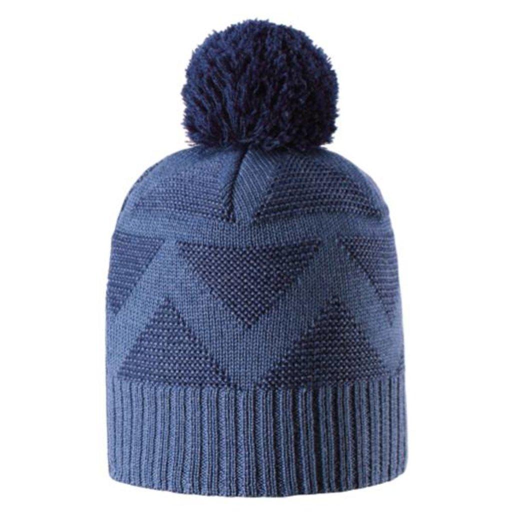 Reima Reima Kids Nikkala Winter Hat
