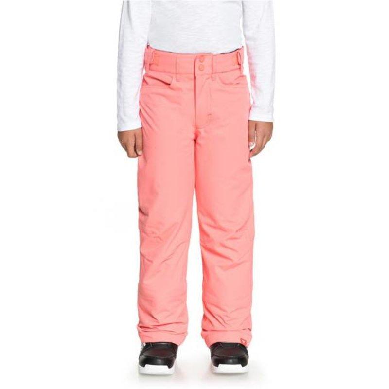 Roxy Roxy Girls Backyard Pant