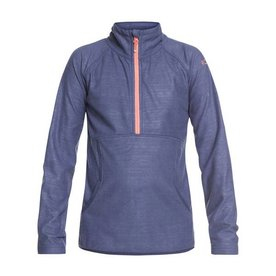 Roxy Roxy Fleece