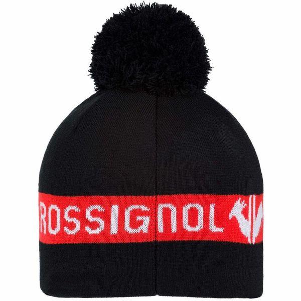 Rossignol Rossignol L3 JR NOE Hats
