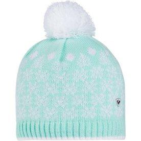 Rossignol Rossignol Hat