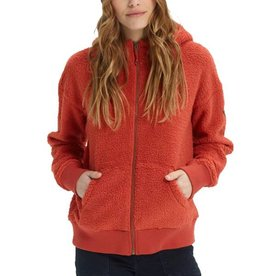 Burton Burton Womens Fleece