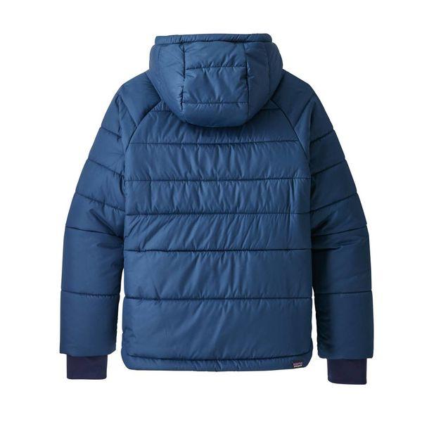 Patagonia Patagonia Girls Aspen Grove Jacket
