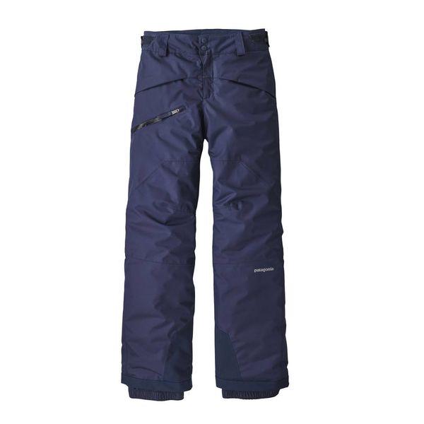 Patagonia Patagonia Boys Snowshot Pants