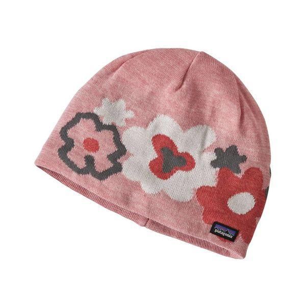 Patagonia Patagonia Kids Beanie Hat