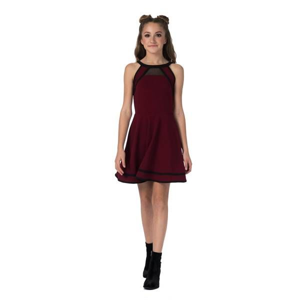 Sally Miller Sally Miller The Shay Dress