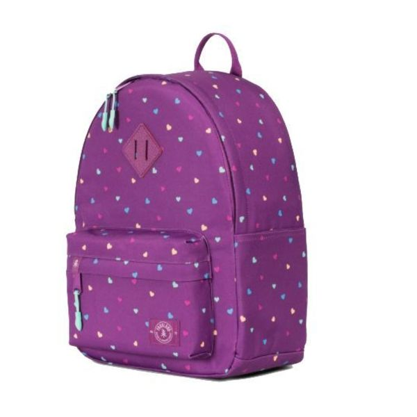Parkland Parkland Girls Bayside Backpack