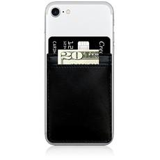 iDecoz iDecoz Phone Pockets Wallet