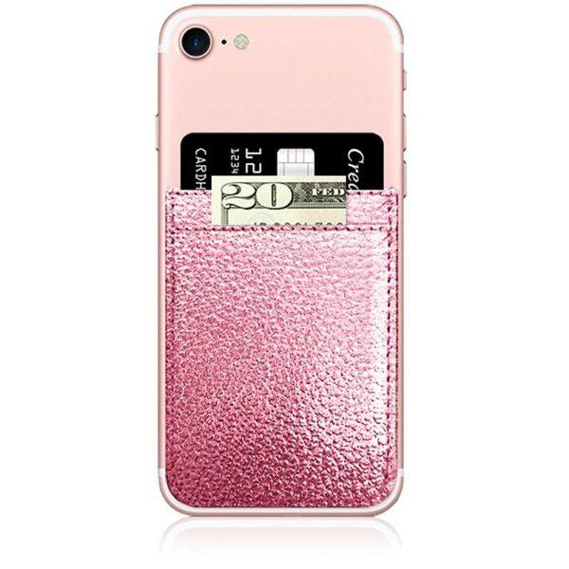 iDecoz iDecoz Phone Pockets