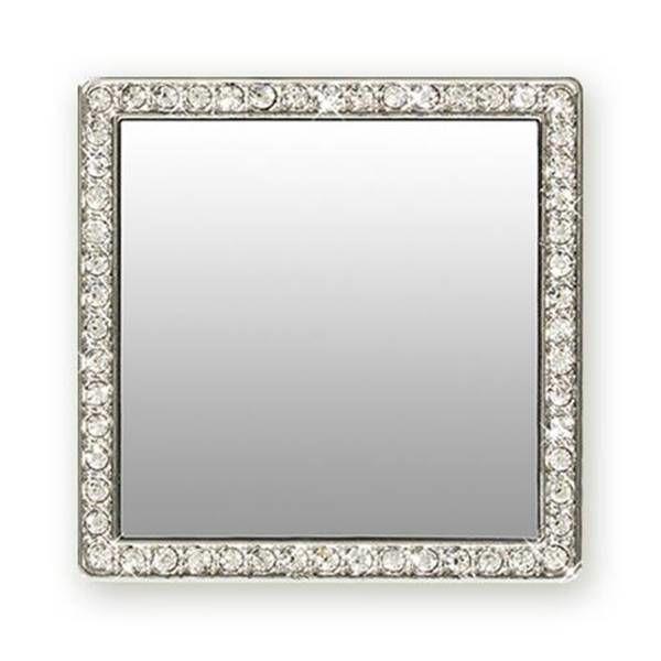 iDecoz iDecoz Phone Mirrors
