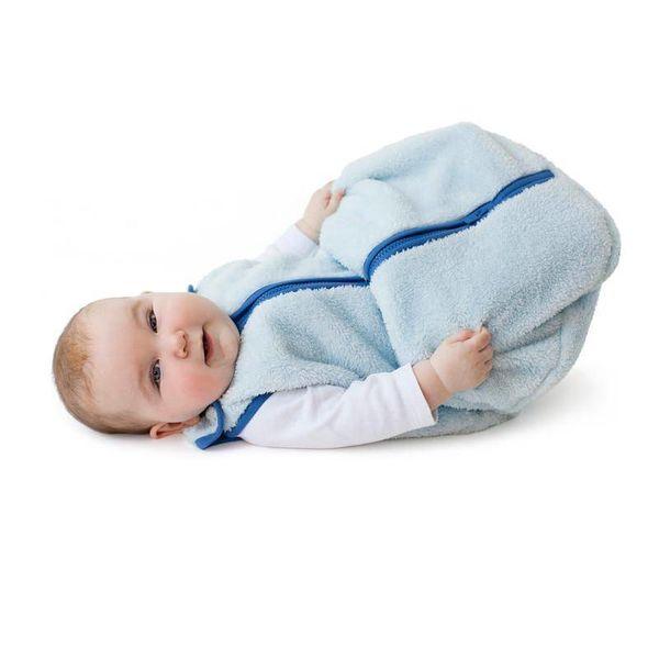 Baby Deedee Baby DeeDee Medium Sleep Teddy Sleeping Bag