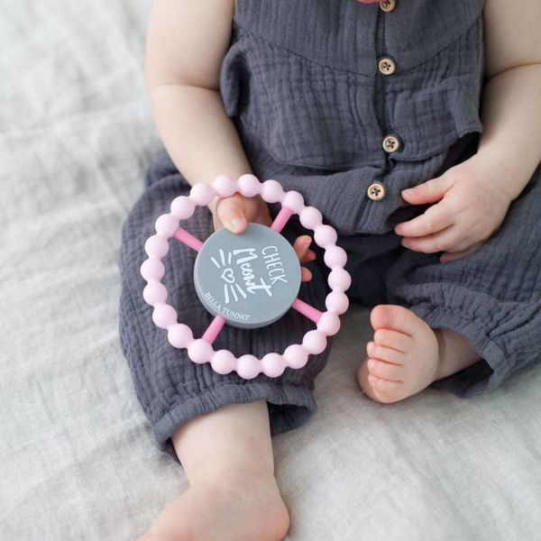 Bella Tunno Bella Tunno Baby Teether