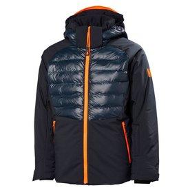 Helly Hansen Helly Hansen Jacket