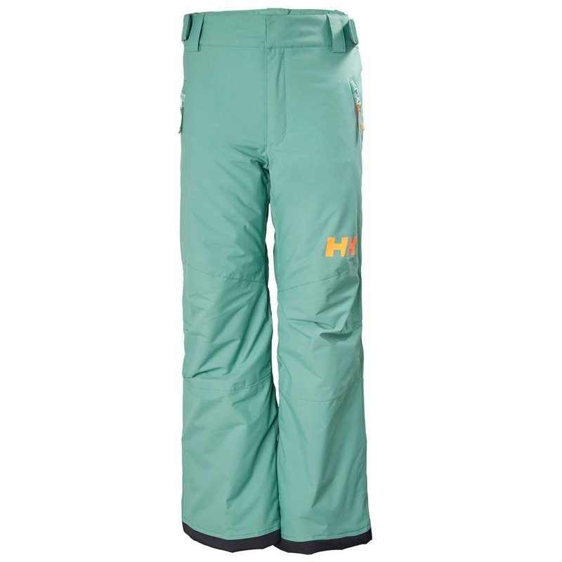 Helly Hansen Helly Hansen Jr. Girls Pant
