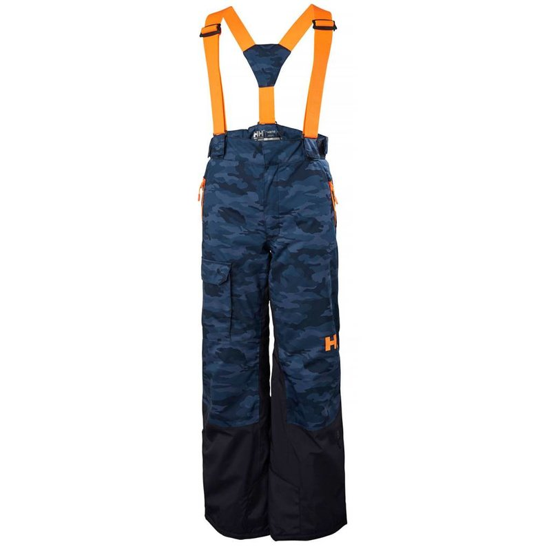 Helly Hansen Helly Hansen Jr. Boys Pant