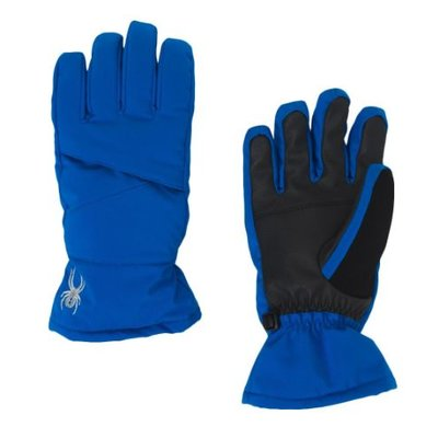 Spyder Spyder Kids Gloves