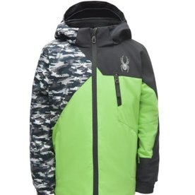 Spyder Spyder Jacket