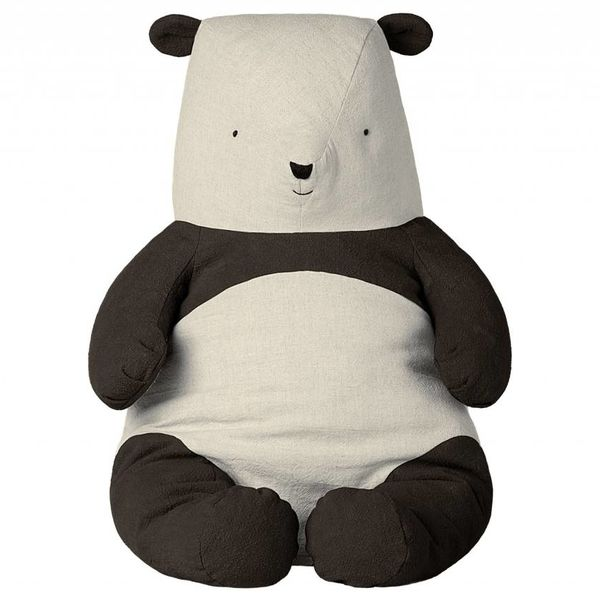 Maileg Maileg Large Panda Stuffed Animal