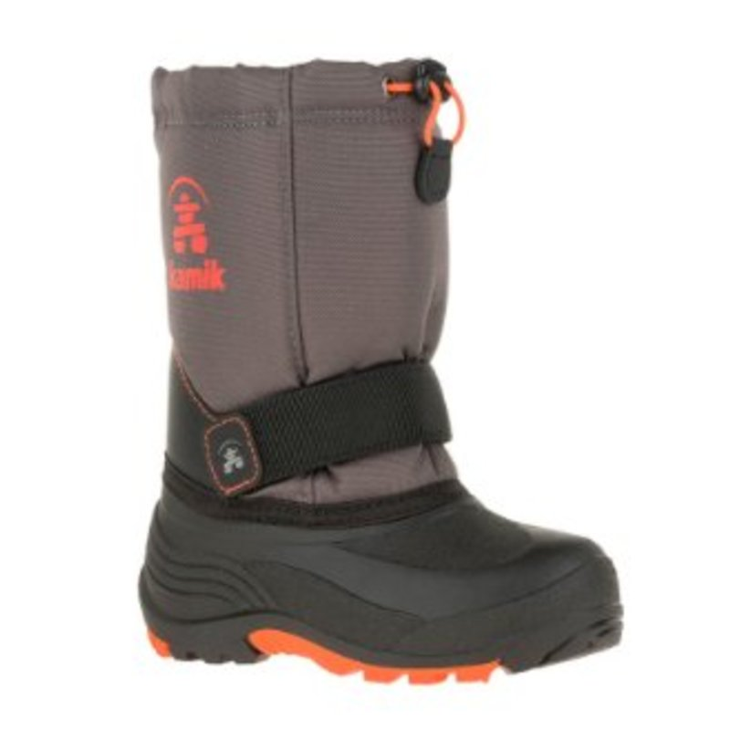 Kamik Kamik Rocket Boots