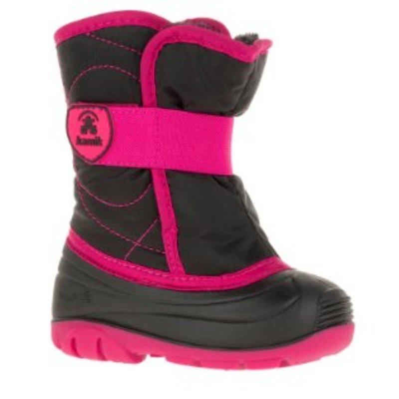Kamik Kamik Girls Snowbug3 Boots
