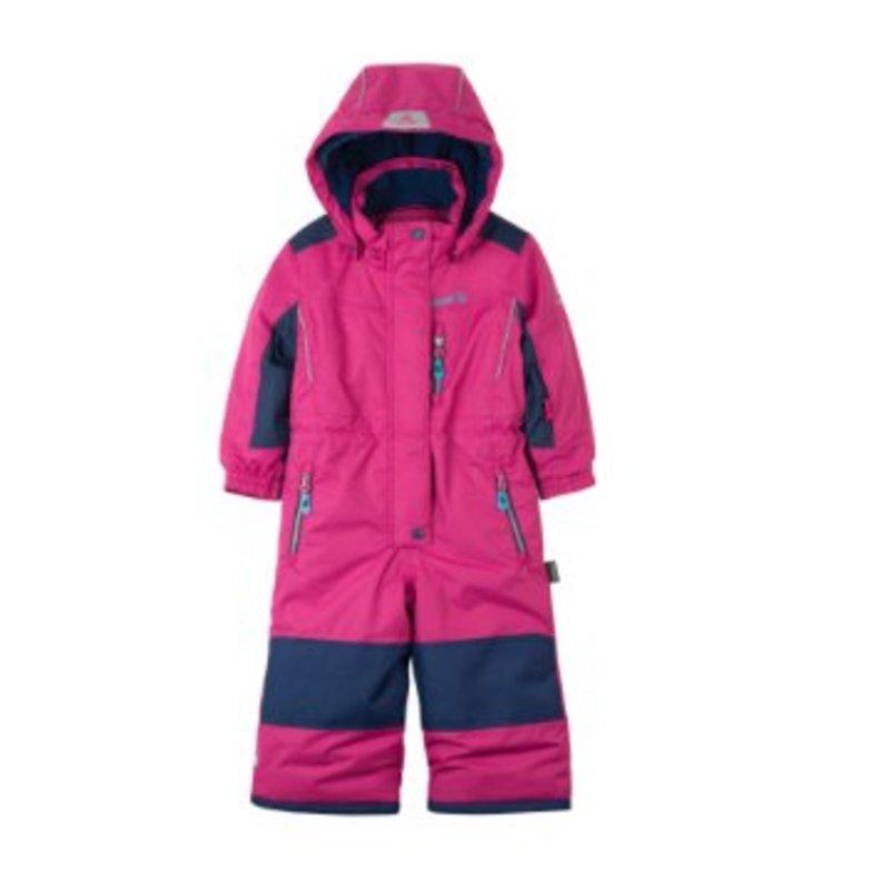 Kamik Kamik Toddler Lazer Snowsuit