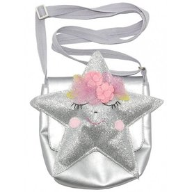 Lily & Momo Lily & Momo Bags