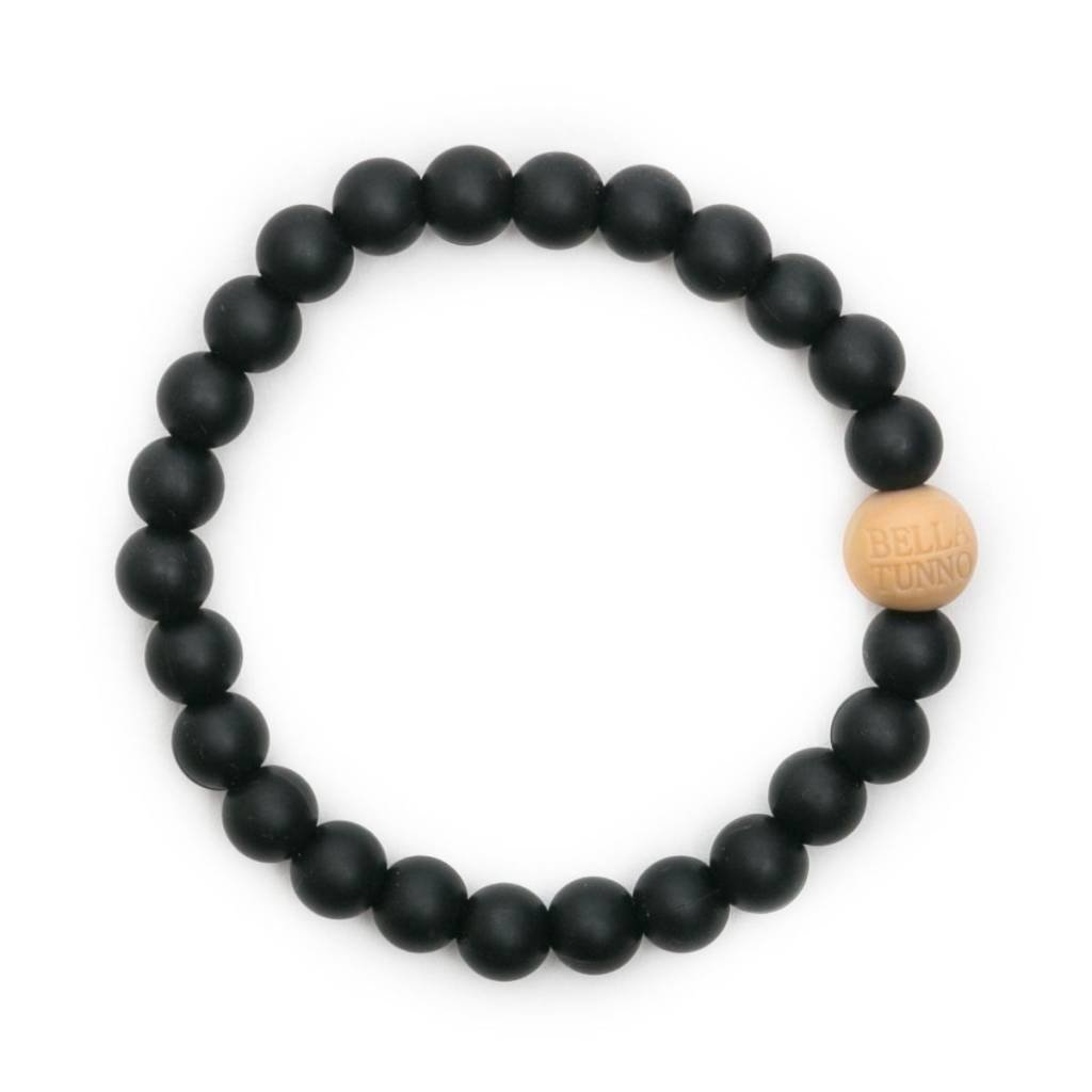Bella Tunno Bella Tunno Baby Teething Bracelet