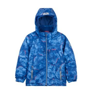 Kamik Kamik Girls Jacket