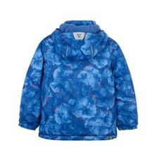 Kamik Kamik Girls Tessie Flora Jacket