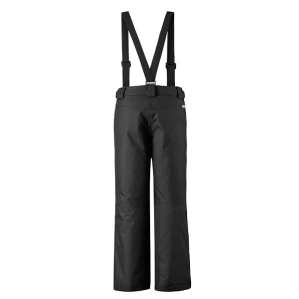 Reima Reima Winter Takeoff Pant