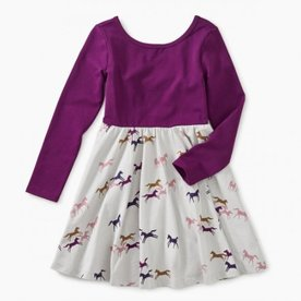 Tea Collection Tea Ballet Dress